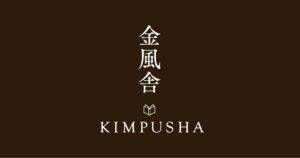 kimpusha1200_New_OGP_0429